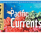 Pacific Currents July August 2012