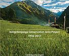 Kangchenjunga Conservation Area Project (1998-2017): A Retrospective Report