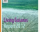 The Living Guianas Report