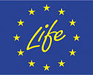 LIFE Programme of the European Commission