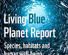 The Living Blue Planet Report