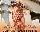 Joint NGOs report: Climate Reality in the 21st Century
