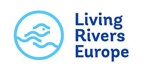 © Living Rivers Europe