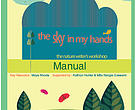 The sky in my hands: The nature writer's workshop manual