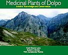 Medicinal Plants of Dolpo