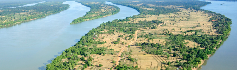 © Adam Oswell / WWF-Greater Mekong