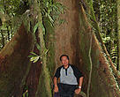 Dr. Mubariq Ahmad, Indonesia REDD+ Task Force. 2013
