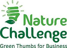 Nature Challenge Africa  	© WWF-KCO