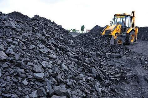mining wwf