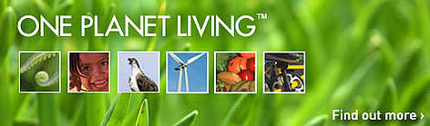 One Planet Living rel=