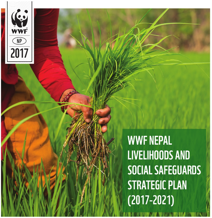 Biodiversity strategy pdf strategy for conserving biodiversity in nepal researchgate sciox Image collections