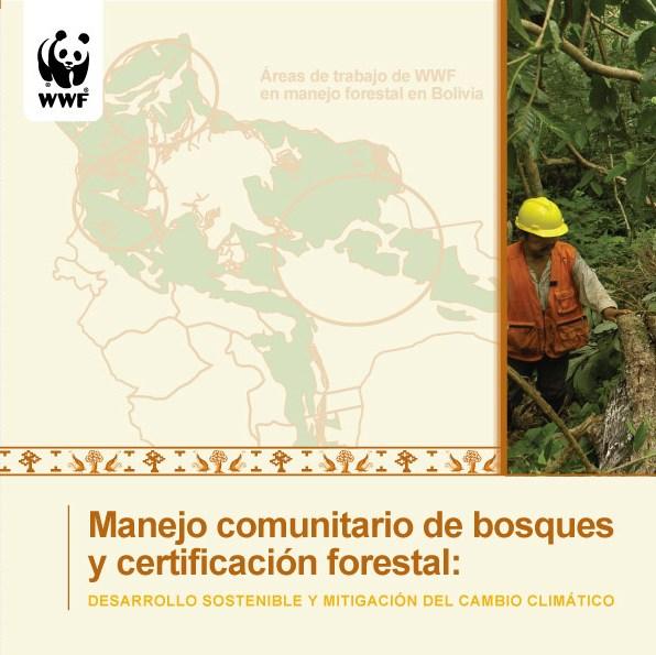 Manejo comunitario de bosques y certificaci n forestal for Manejo de viveros forestales