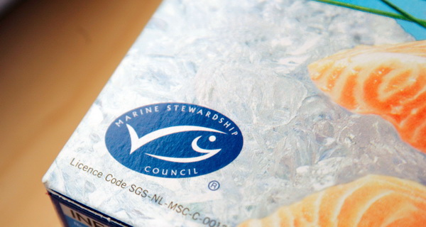Viewpoint food security and what it means for for What does sustainable fish mean