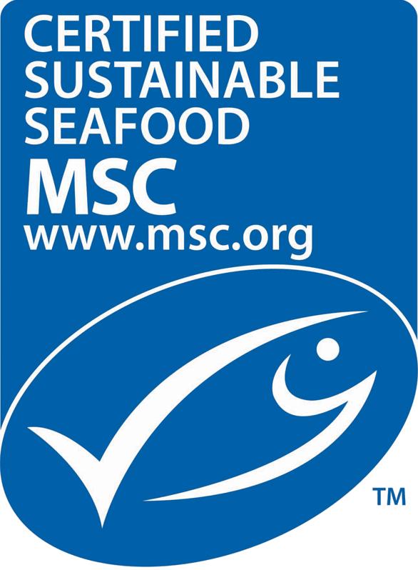 Fiji achieves first Marine Stewardship Council certification | WWF