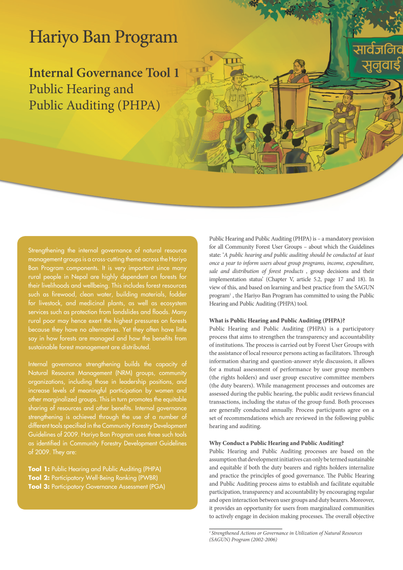 "nature of auditing and the public International standards on auditing  and explains the nature and scope of an  partner"" and ""firm"" are to be read as referring to their public sector."