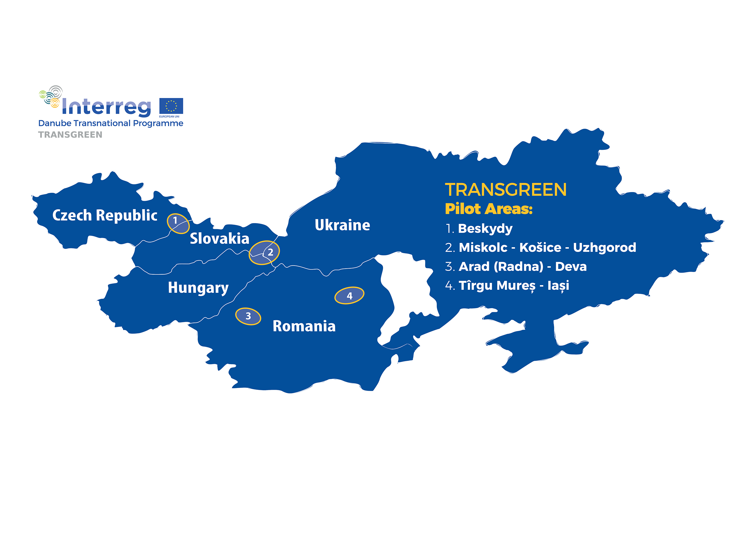 Employment agencies in Uzhgorod and region: a selection of sites