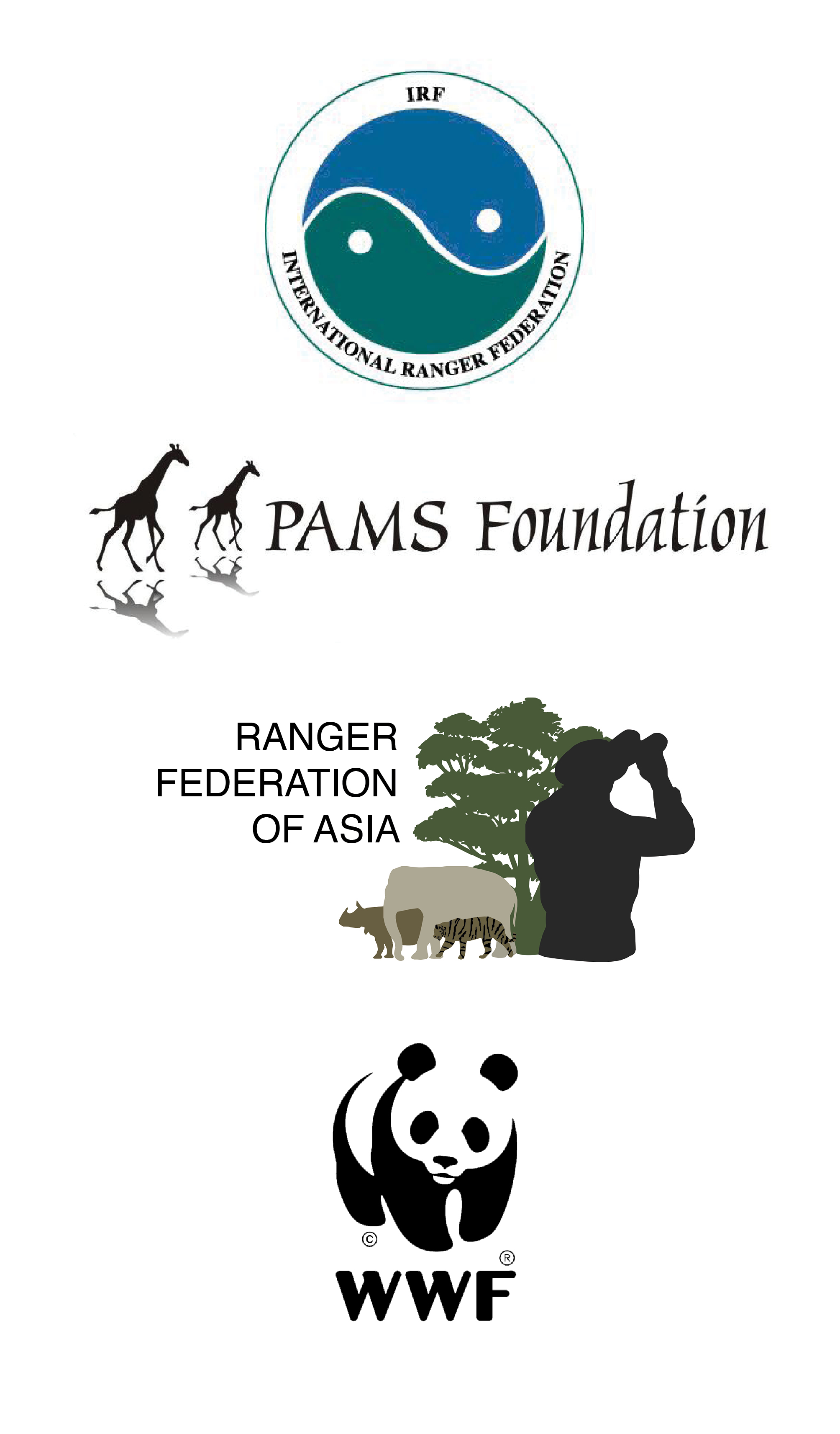 a report on the endangered species on our planet 5 fantastic organizations fighting to protect endangered species  one of the  largest animal welfare and conservation charities in the world.