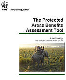 The Protected Areas Benefits Assessment Tool