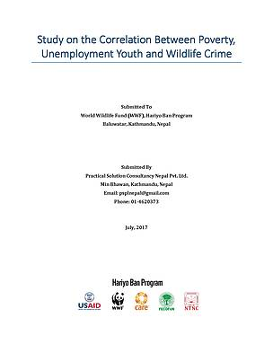 the affects crime unemployment and poverty can have on a business Some of the effects of poverty on societies include high infant and child mortality rates, illiteracy, malnutrition, homelessness and susceptibility to violence.