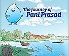 The Journey of Pani Prasad I