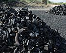Charcoal production is one of the leading causes of deforestation in Madagascar