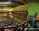 Parliament of Bhutan
