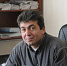 Aram Martirosyan, Office Manager