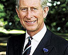 Prince Charles became the President of WWF Great Britain.