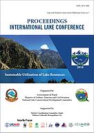 ©  National Lake Conservation Development Committee (NLCDC), Nepal