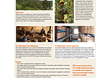 Supply Chain Certification for Rattan in Laos: Soon a Reality but at What Cost?