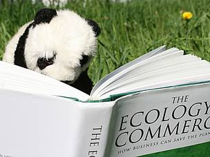 Need help finding a book about the environment????!!!!?