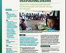 Factsheet 2013  REDD+ Inspiring Practices Formation of the Amazonian Indegenous Roundtable