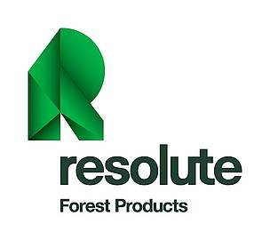 / ©: Resolute Forest Products