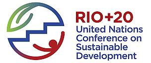 Rio + 20 Unated Nations Conference on Sustainable Development / ©: UN