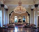 © The Leading Hotels of the World