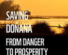 Saving Doñana: From Danger to Prosperity by Dalberg