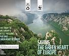 Saving the Green Heart of Europe