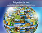 Tightening the Net: Towards a Global Legal Framework on Transnational Organized Environmental Crime