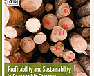 FSC certification yields financial benefits for tropical forest business