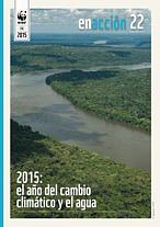 En Acción 22 portada ©WWF-Colombia