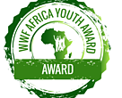 WWF Africa Youth Award 2017