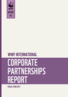 Intl Partnerships Report Cover 2017