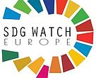 SDG Watch is made up of 75 civil society organisations and works on sustainable development