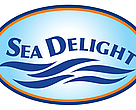 Sea Delight Logo