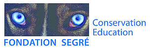 WWF thanks Foundation Segre for its generous support.