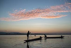 © Nicolas Axelrod / Ruom / WWF-Greater Mekong