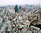 Tokyo, Japan will play host to the 2020 Olympic Games