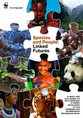 "<a href=""http://assets.panda.org/downloads/wwf_mdgreport_2006.pdf"">Species and ...  	© WWF Global Species Programme"