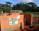 WWF ensures good hygiene & sanitation in communities living in the Jengi Forest, Cameroon