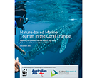 Developing and Promoting Sustainable Nature-based Tourism in the Coral Triangle